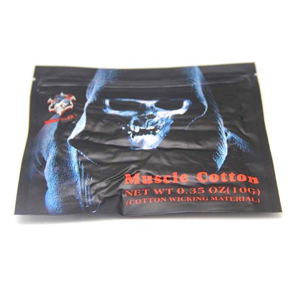 Αποτέλεσμα εικόνας για Demon Killer Muscle Cotton 10g